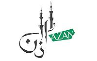 Радио Азан