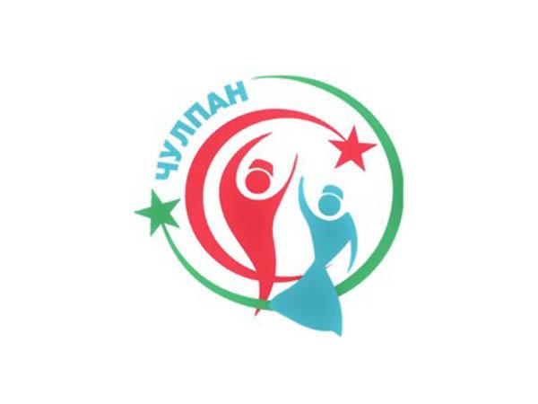 Карельское Общество татарской культуры «Чулпан»