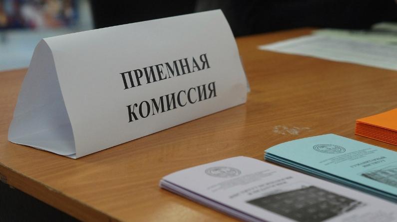 Татарстанские абитуриенты смогут подать документы в вузы по почте