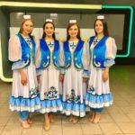 Пензенские татары проводят фотоконкурс «Татарочка-мишарочка»