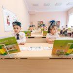 В Татарстане 13 педагогов получат по 1 млн рублей по программе «Земский учитель»