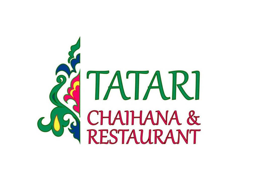 Таллинн Татарский ресторан