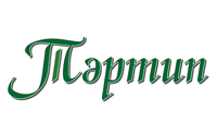 Тартип