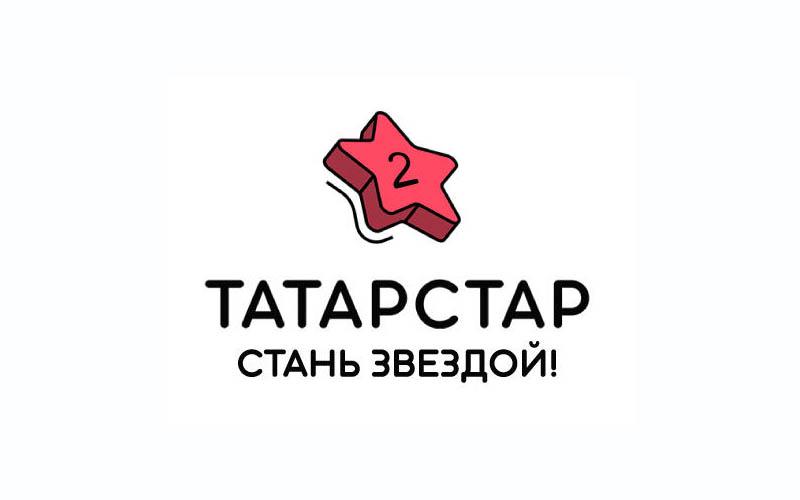ТатарСтар
