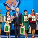 Объявлены победители конкурса «Лучший учитель татарского языка и литературы»