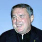 Сегодня выдающийся татарский борец Шамиль Хисамутдинов отмечает 70-летие
