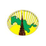 Татары Ташкента проводят Татарский онлайн-конкурс по рукоделию