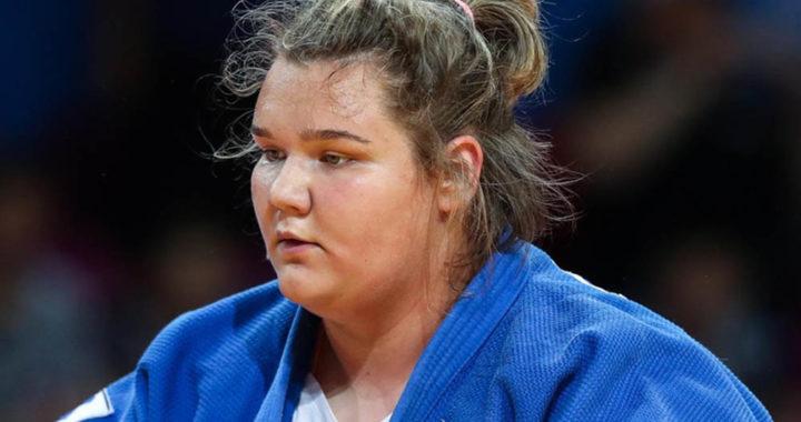 Александра Загирова