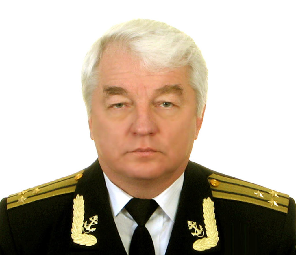 Фуад Султанов