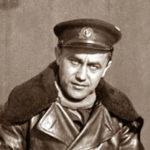 115 лет назад родился герой-подводник Измаил Зайдулин