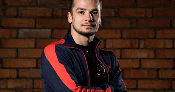 Назип Миникаев