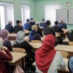 Образование татар