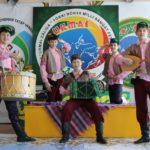 Татарский фестиваль «Урмай залида-2020» пройдёт онлайн