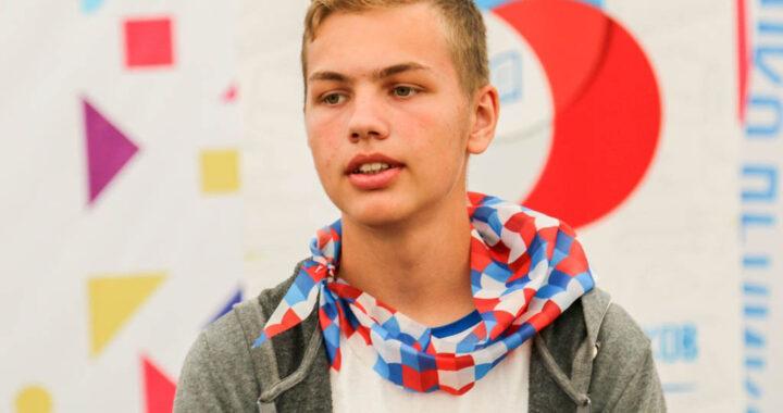 Данис Сатдинов