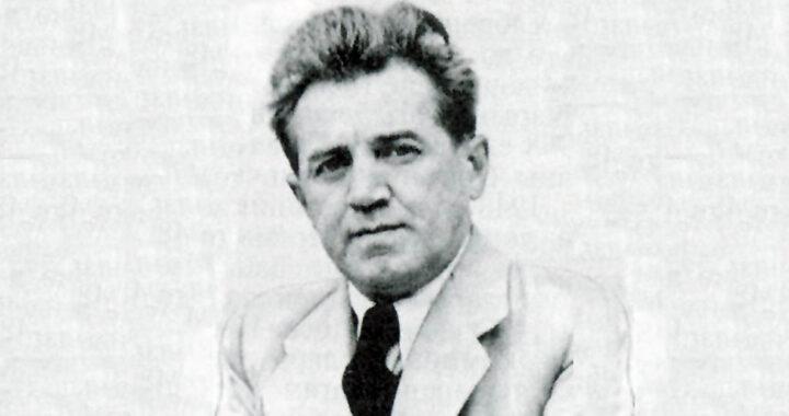 Салих Сайдашев