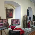 В Тюмени откроется выставка «В гостях у татар»