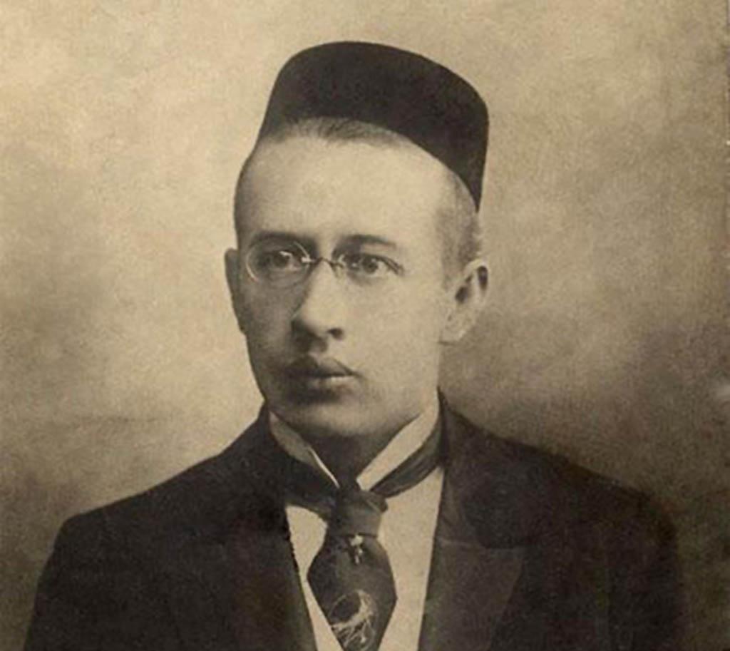 Фатих Амирхан