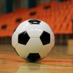 В Казани пройдёт татарский творческий футбольный турнир