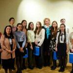В Татарстане объявили победителей  премии имени Шарифа Камала