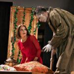 В Казани покажут премьеру шоу «Shurale: новая фантазия под музыку из балета»