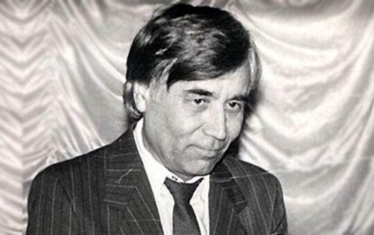 Ганс Сайфуллин