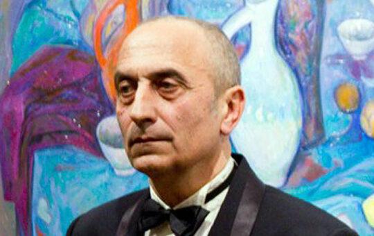 Айрат Хамидуллин