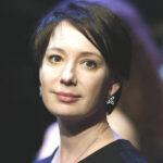 Чулпан Хаматова рассказала подробности интриги в театре «Современник»