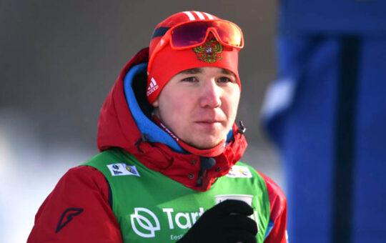Денис Таштимеров