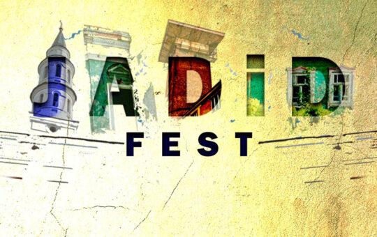 Jadidfest