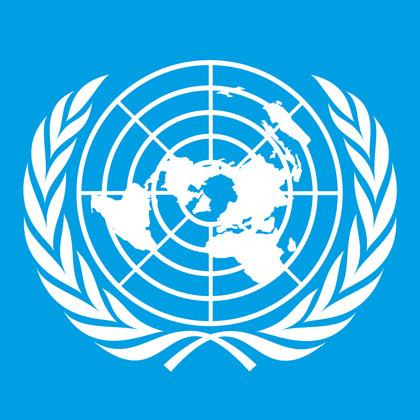 Цитата by ООН