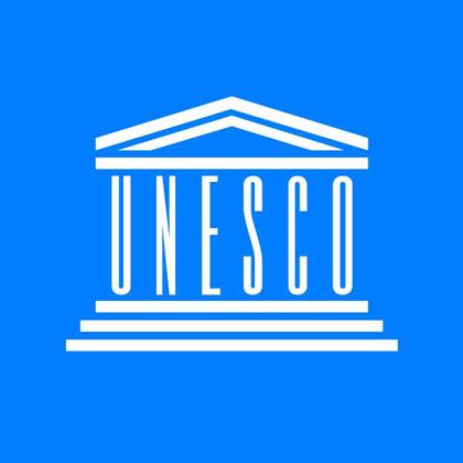 Цитата by ЮНЕСКО