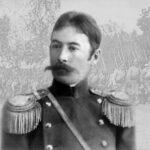 170 лет назад родился выдающийся татарский генерал Хаджи-Ахмет Ишбулатов