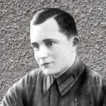110 лет назад родился выдающийся татарский писатель Ибрагим Салахов