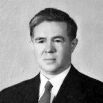 120 лет назад родился легендарный татарский разведчик Исхак Ахмеров