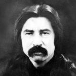 Татарский журналист Ренат Гаффар отмечает 70-летний юбилей