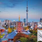 В Токио стартовали курсы татарского языка