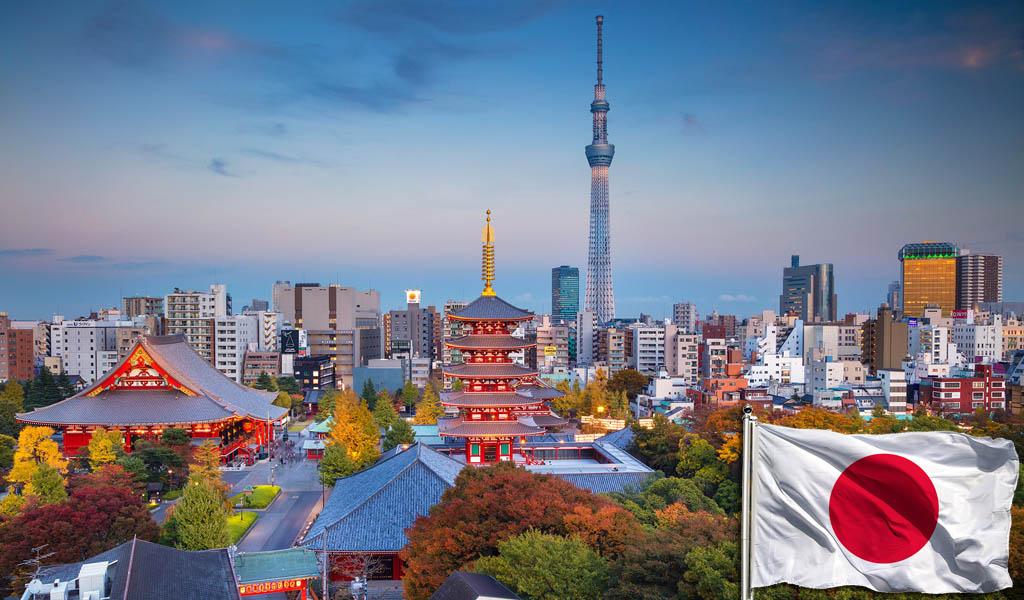 В Токио начали работу курсы татарского языка