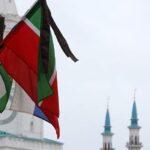 В Татарстане 12 мая объявлено днём траура