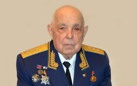 Абрек Аюпов