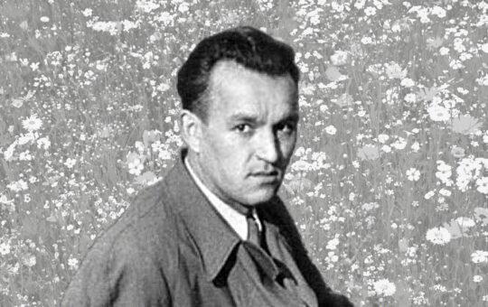 Фуад Валеев