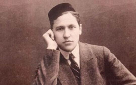 Габдулла Кариев