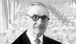 Гениатулла Терегулов