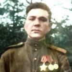 100 лет со Дня рождения знаменосца Победы – татарского героя Гази Загитова