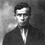 130 лет назад родился татарский композитор Султан Габяши