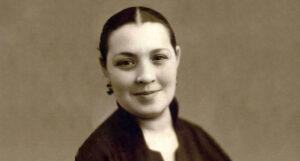 Асия Хайруллина