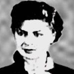 90 лет назад родилась Роза Халиуллина – татарская поэтесса