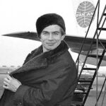 60 лет назад «летающий татарин» Рудольф Нуриев совершил «прыжок в свободу»