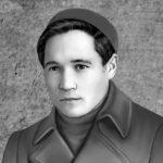 120 лет назад родился Ярлы Карим – татарский поэт и журналист