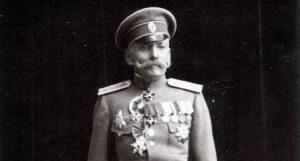 Абдул-Азиз Давлетшин