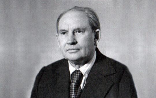 Фатих Колбарисов